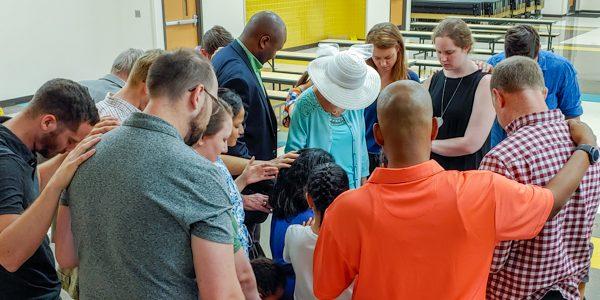 prayer christ united fellowship-1